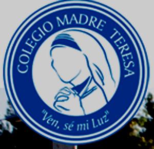 Colegio Madre Teresa 3