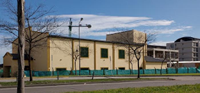 Colegio San Esteban 6