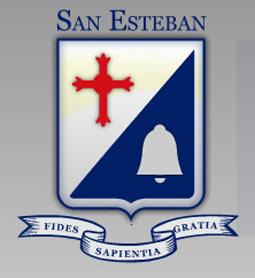 Colegio San Esteban 7