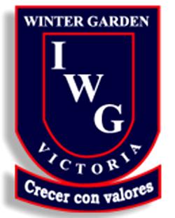 Colegio Winter Garden 5