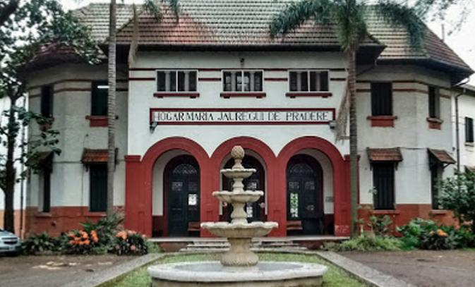 Listado de colegios privados en San Fernando 6