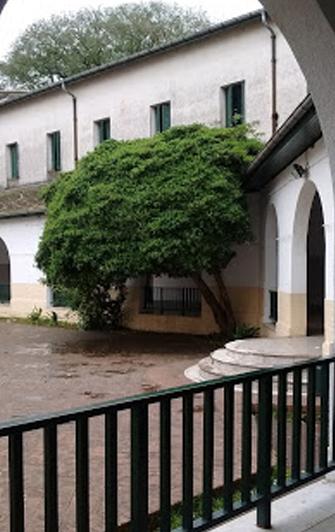 Escuela Maria Jáuregui de Pradere 3
