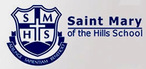 Listado de colegios privados en San Fernando 4