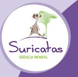 Jardin Suricatas 8