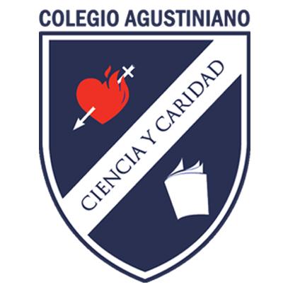 Colegio Agustiniano San Andrés 6