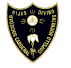 Colegio Cardenal Copello (Victoria) 7