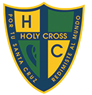 Colegio Holy Cross (varones) 1