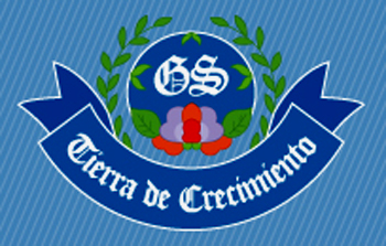 Listado de colegios privados en José León Suárez, Villa Ballester, General San Martín 6