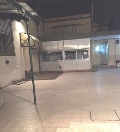 Instituto San Luis 4