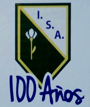 Instituto Santa Ana (ISA) (Villa Ballester) 4