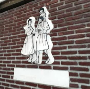 Colegio La Sagrada Familia 5