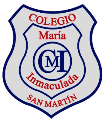 Colegio María Inmaculada 1