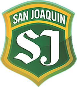 Colegio San Joaquin 3