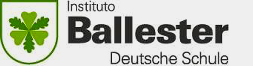 Instituto Ballester (Ballester Deutsche Schule) 7