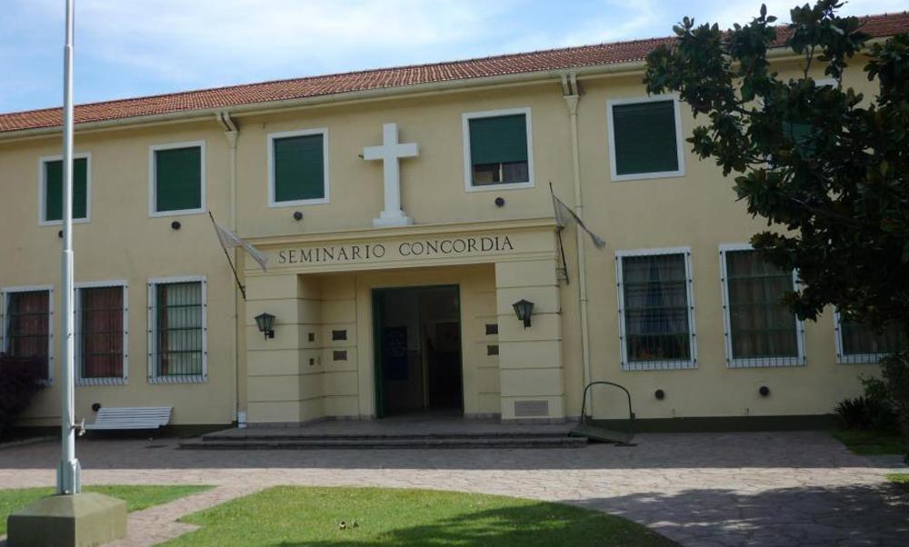 Instituto Concordia 2