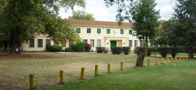 Instituto Concordia 1