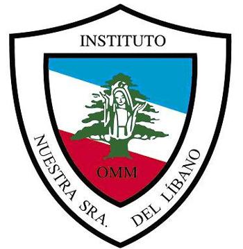 Instituto Nuestra Señora del Libano 4