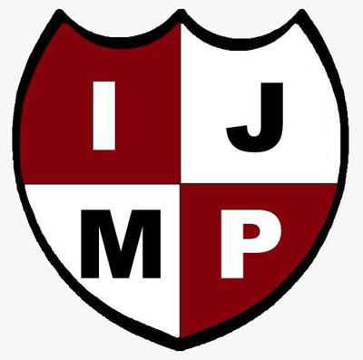 Instituto Politécnico Juan Martín de Pueyrredón 3