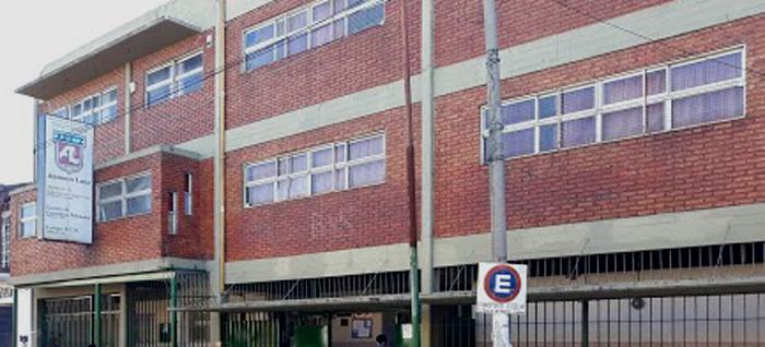 Listado de colegios privados en Berazategui 3
