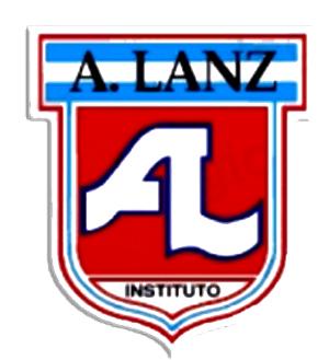 Colegio Atanasio Lanz 3