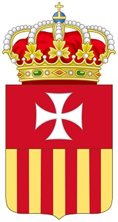 Colegio San Pedro Pascual 3