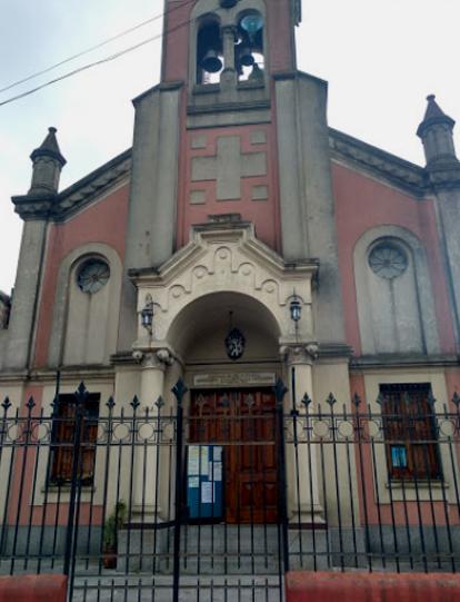 Colegio San Pedro 24