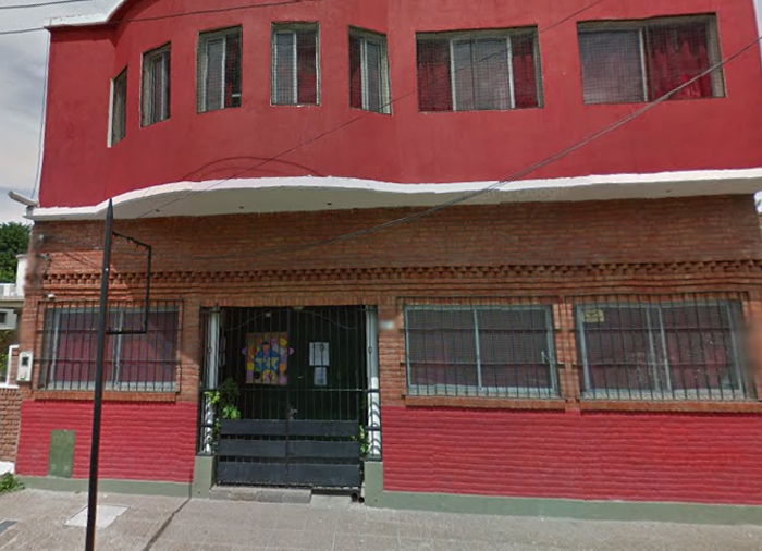 Listado de colegios privados en Berazategui 5