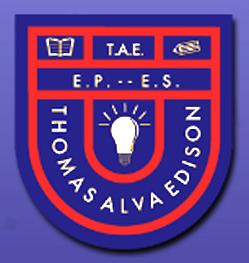 Colegio Thomas Alva Edison 4