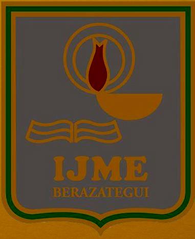 Listado de colegios privados en Berazategui 35