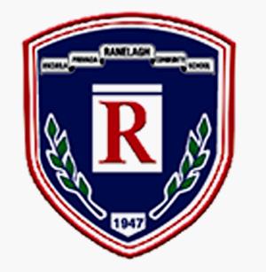 Colegio Ranelagh 5