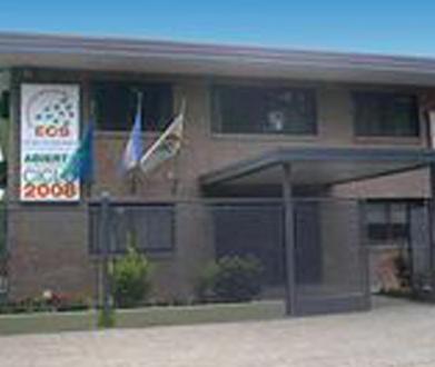 Escuela Cooperativa del Sur 1