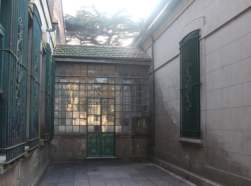 Escuela María Teresa 5