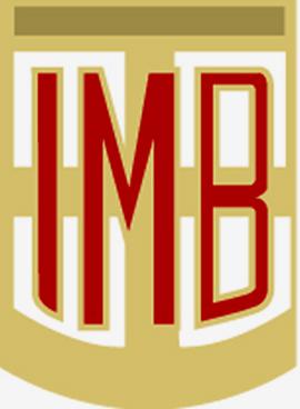 ISMB Instituto Manuel Belgrano 4