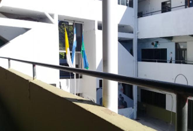 ISMB Instituto Manuel Belgrano 3