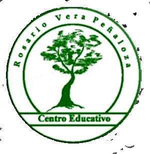 Instituto Rosario Vera Peñaloza 1