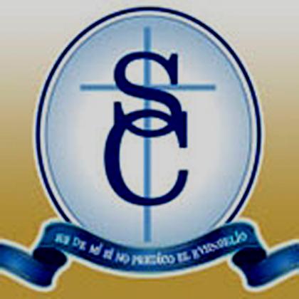 Listado de colegios privados en Berazategui 10