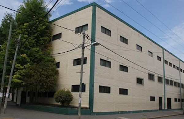 Escuela Instituto Martín Miguel de Güemes 2