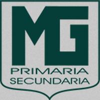 Escuela Instituto Martín Miguel de Güemes 5