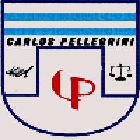 Escuela Secundaria Carlos Pellegrini 3
