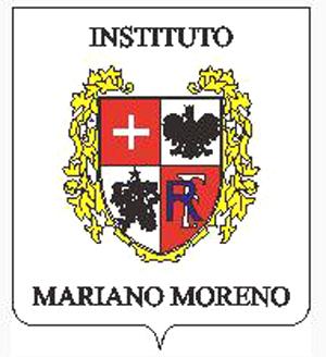 Instituto Mariano Moreno (Hudson) 3