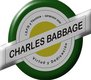 Instituto Superior Charles Babbage 3
