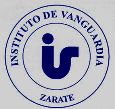 Instituto de Vanguardia 3