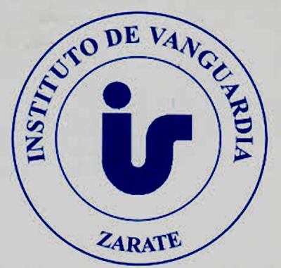 Instituto de Vanguardia 3
