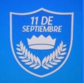 Colegio Don Urbano Arotce 29