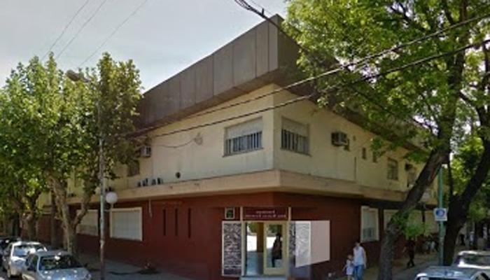 Listado de colegios privados en Zárate 8