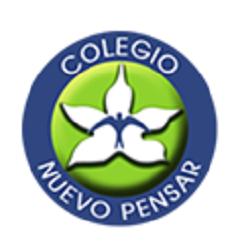 Colegio Nuevo Pensar 4