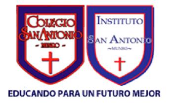 Colegio San Antonio (en Munro) 7