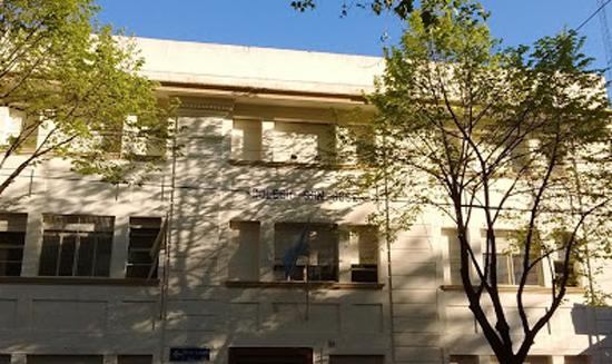Listado de Colegios privados en Villa del Parque, Villa Pueyrredón y Villa Devoto 2