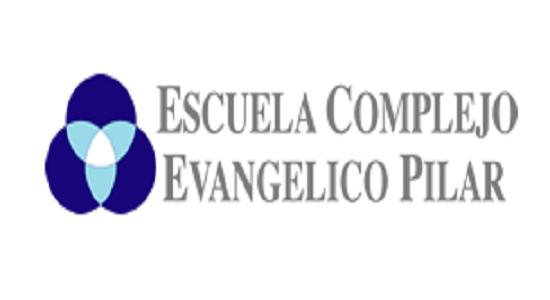 Escuela Complejo Evangélico Pilar 3
