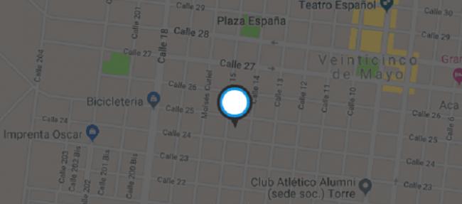 Escuela Primaria Nº62 Antonio E Diaz 1